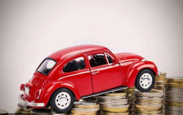 弹个车:汽车以租代购,这7类人最适合