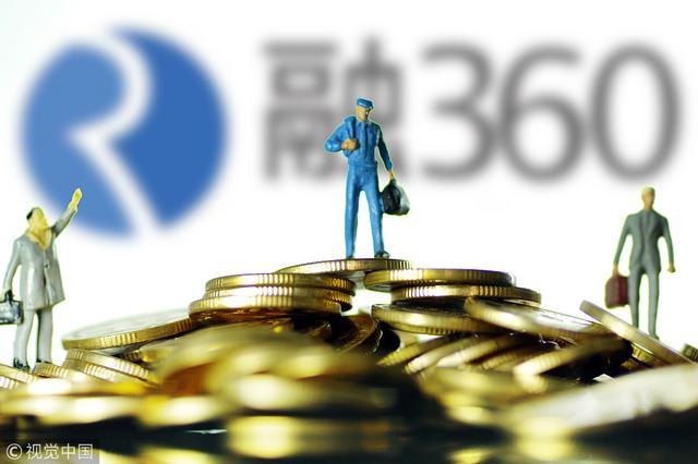 """被曝""""714高炮""""黑幕,融360称无七天和十四天产品"""