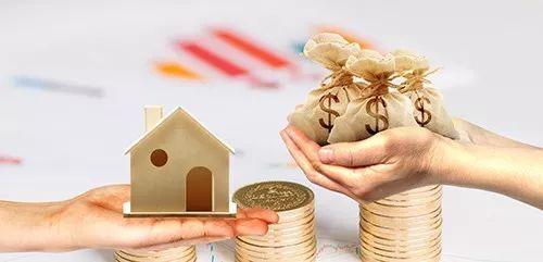 贷款买房需要适配才行,这些贷款技巧用过的人都说很实用!