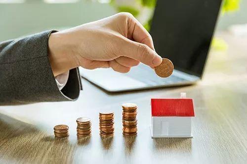 银行贷款数额怎么规定?贷款数额根据什么来决定?