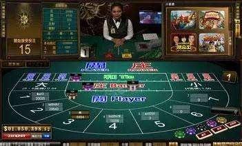 如果你身陷在网赌的深渊,那么这几点一定能成功上岸