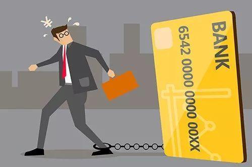 不想用的信用卡,这样处理最安全!