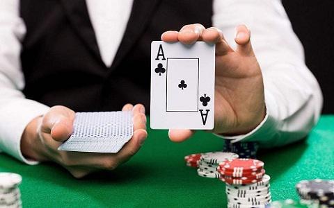 致赌徒:戒赌后的第一个月,该怎么熬过去