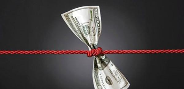 哪些上班族小额贷款比较好?门槛低的就在这里!