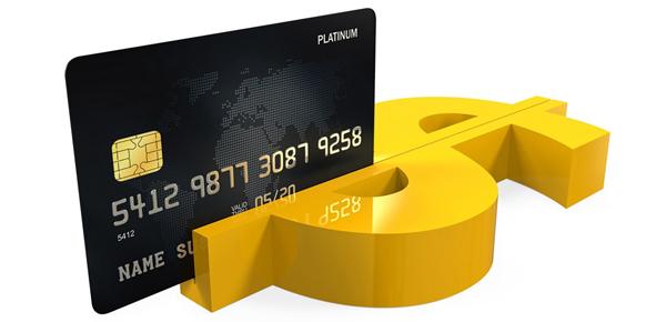 中信信用卡怎么提额?想要铁公鸡提额只能这么做!