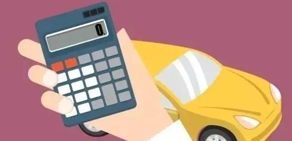 为什么要分期付款买车?你肯定不知道这些分期付款的好处!