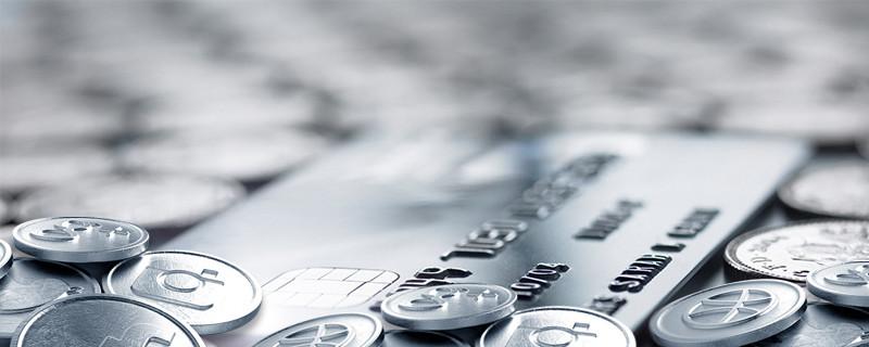 信用卡因为逾期被作废怎么办?