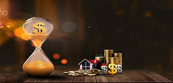 黑户福音小马时代贷款可靠吗?APP如何下载?