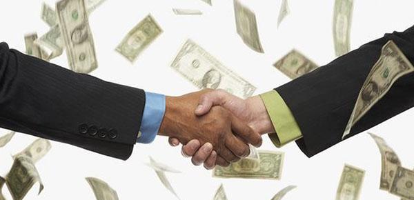 工薪族如何选择适合自己的个人银行贷款?银行贷款种类大全在这里!