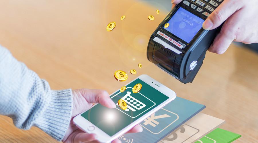 信用卡还款日未还款,还有补救措施吗?