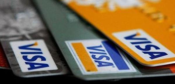 微信支付刷信用卡有积分?各大银行积分查询攻略在这里了!