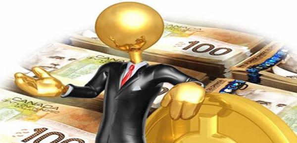 招行个人经营贷款利率是多少?办理条件就是这些,为您奉上!