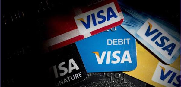 农业银行燃梦白金信用卡的额度高吗?权益真的很给力!