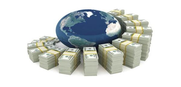 最近什么口子买会员秒下款?开会员秒过的借款平台在这里!