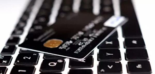 各大银行大额信用卡不知道如何办理?实用秘籍在这里!