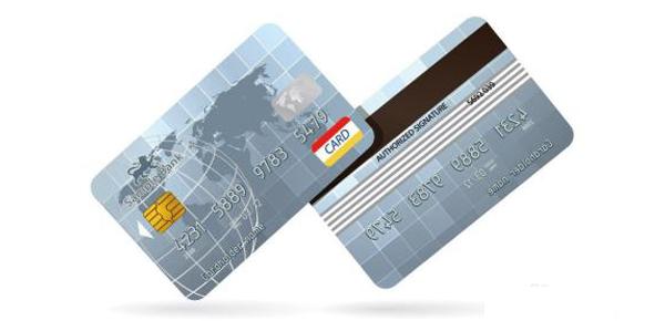 为什么中信银行的信用卡账单分期总失败?分期要求你掌握了没?