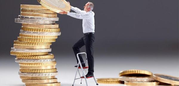 口碑比较好的网络借贷平台有哪些?网上贷款哪家最可靠?