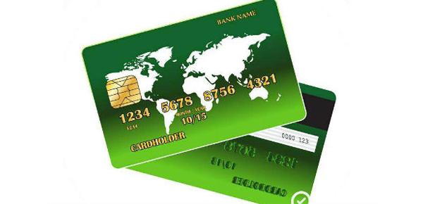 建设银行信用卡养卡技巧是什么?以下几点是提额必备!