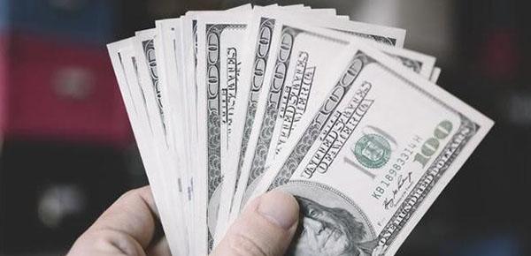 蚂蚁花呗和借呗的使用会不会影响银行信用贷款?银行拒贷理由告诉你!