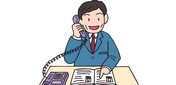 有哪些网贷口子是无需电话审核的?这些口子纯机器审核秒下款!