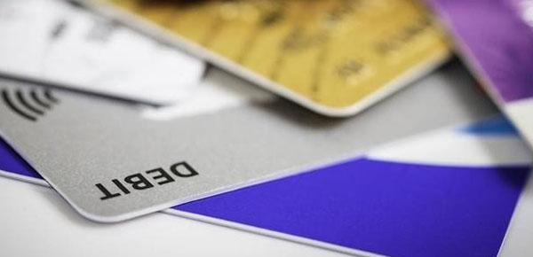 信用卡额度太低不激活可以吗?教你合理刺激信用卡提额!