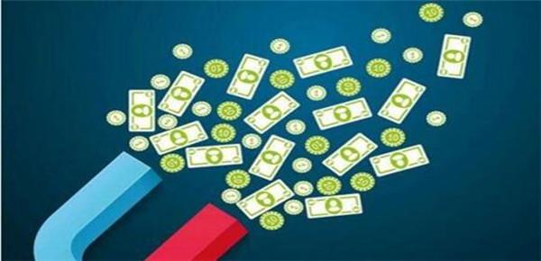 无视负债逾期的网贷口子有哪些?不管负债逾期都能下款!