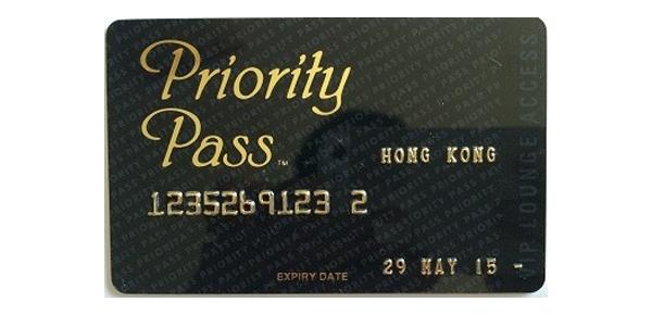 工商银行黑白菜白金信用卡申请要求是什么?能够诱惑你的是哪些权益?