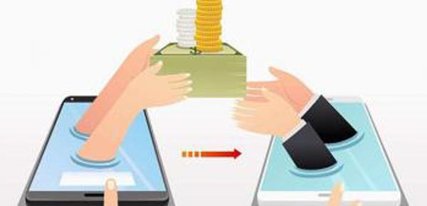 秒下款的应急贷款口子有哪些?推荐几款审核秒过的贷款口子!