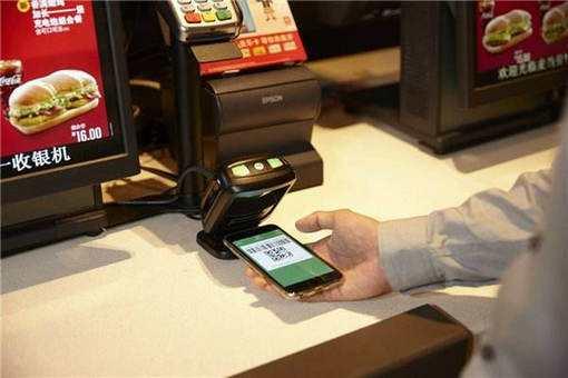 利用信用卡赚钱的方法,做好这3点就够了!