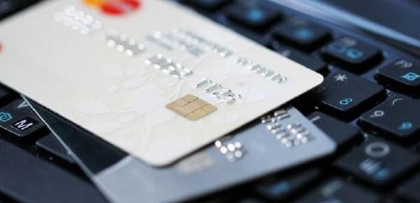 好申请的银行信用卡有哪些?光大银行卡不妨瞅一瞅!