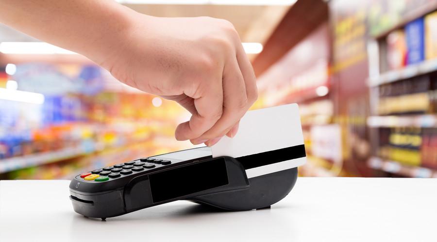 你的哪些行为易被银行判定为信用卡套现?