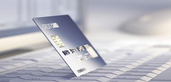 没工作怎么办信用卡?详细方法就在这里!