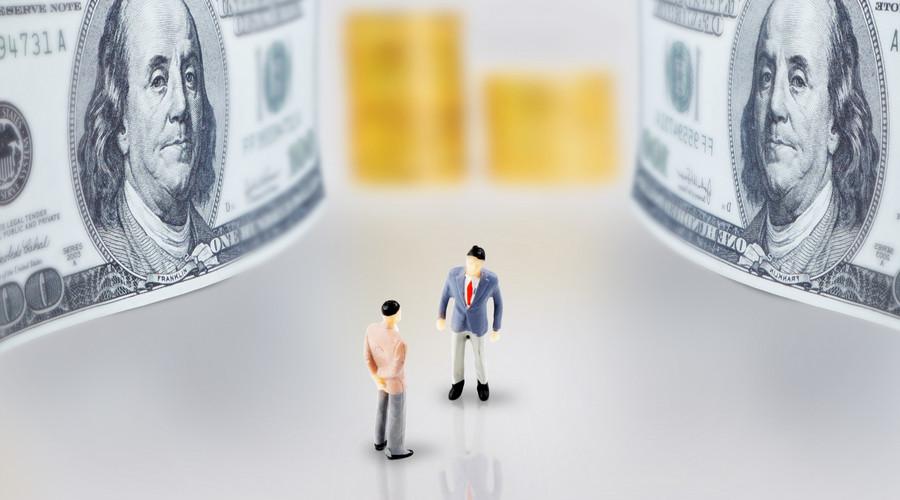 信用卡逾期会不会对工作产生影响?