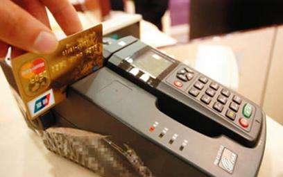 信用卡额度提升,首先要做到这5点!