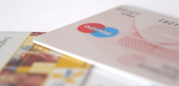 工商银行信用卡怎么养卡?想要把信用卡养大只能这么办!