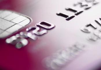 信用卡上灰名单了怎么办?