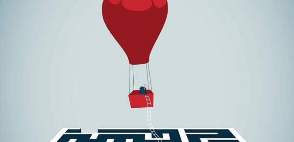 浙江系列的高炮口子有哪些?分享几个审核快下款快的网贷口子!