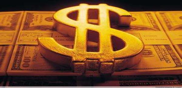 个人贷款哪家银行好贷?正规银行个人贷款了解一下!