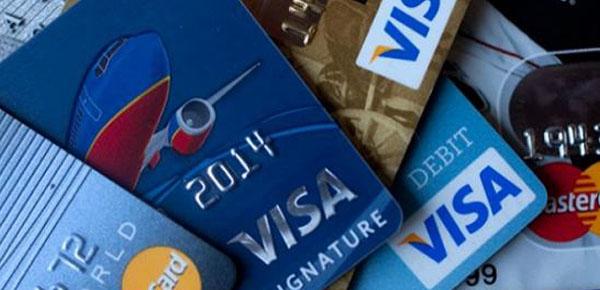 小米联名信用卡有哪些激活方式?小编送你三种方式!