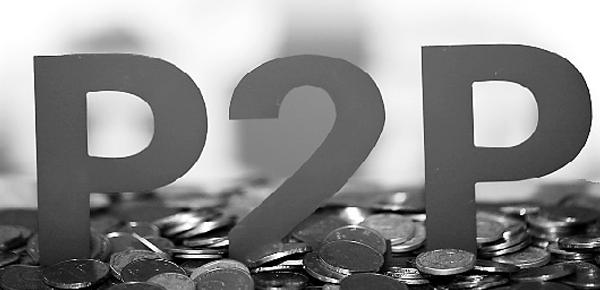 网贷大数据多久清一次?玩卡告诉你大数据烂了要怎么办!