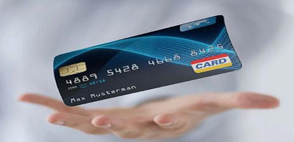 信用卡背后的秘密是什么?肯定有你还不知道的!