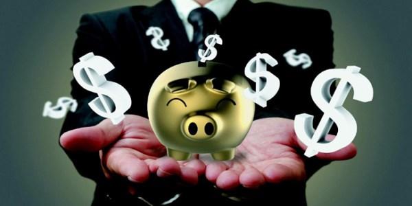 最新的黑户贷款有哪些?这些都很好下款哦!
