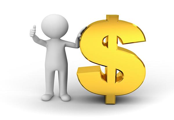 消费金融公司上征信吗,消费贷款哪个银行好