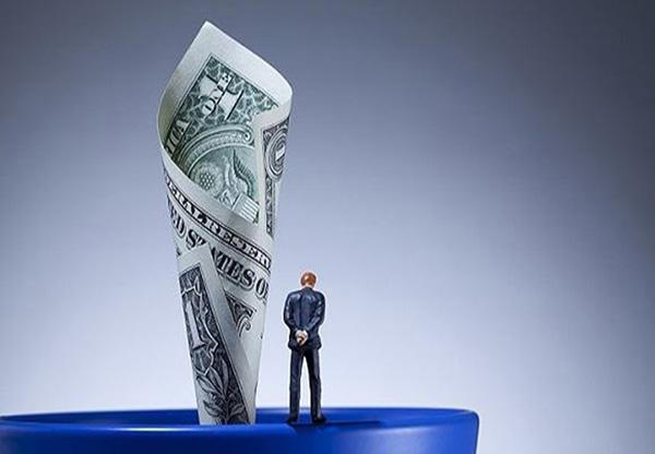 企业税务贷款安全吗?企业税务贷款申请条件有哪些?