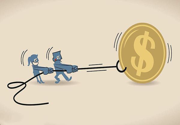 借点钱app怎么样,借点钱App的优点