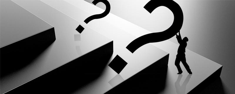 多头借贷对个人的影响有哪些?