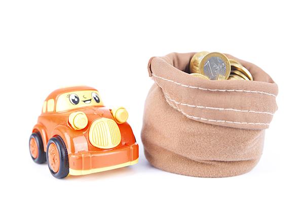 银盘车贷正规吗,贷款买车的注意事项