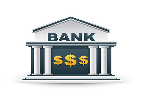 没有银行流水怎么贷款?什么样的银行流水无效?