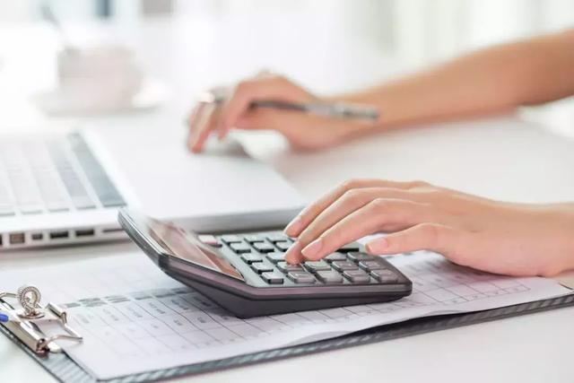 为什么建议你房贷最好选择等额本息?