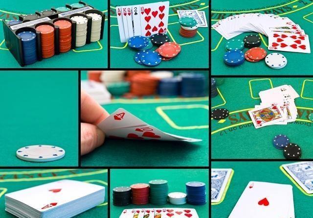 网赌,网贷,害了多少80后90后?